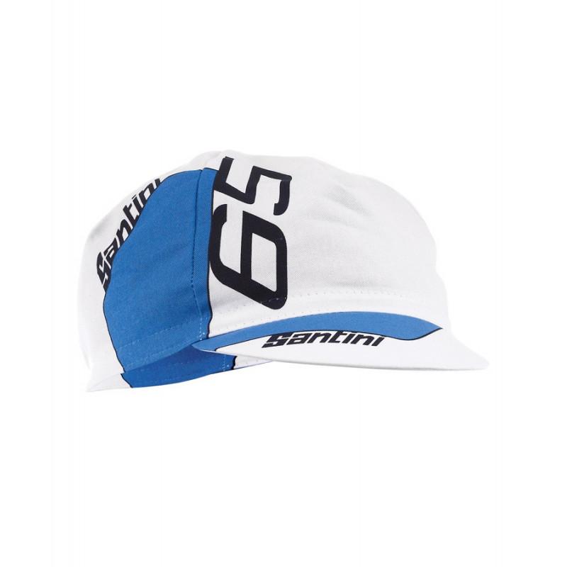 6FIVE Cotton cap
