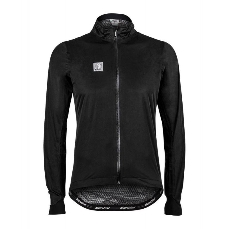 GUARD Aero fit jacket