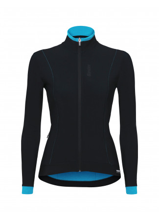 PASSO - THERMAL JERSEY