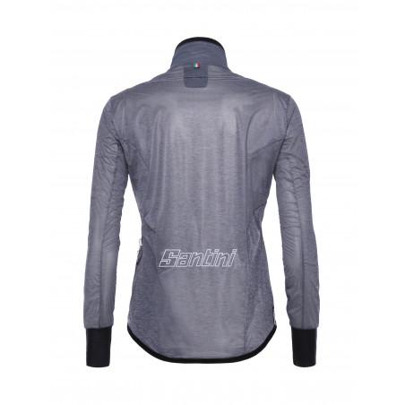 UK Technical T-Shirt for Men and Women ScudoPro Virgin Islands