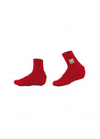PEEL Aero shoe covers