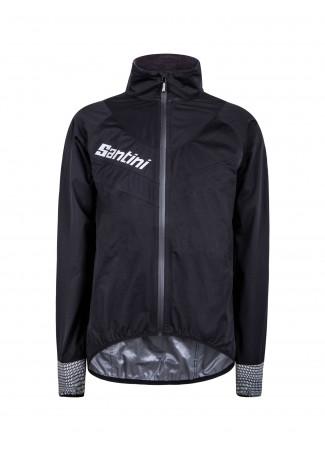 GWALCH Rain Jacket
