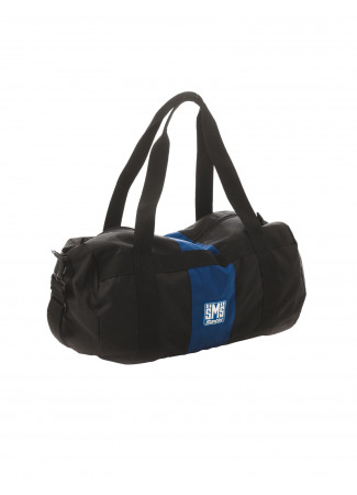 Duffle Duffle bag