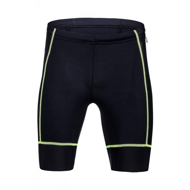 RUN Pantaloncino allenamento