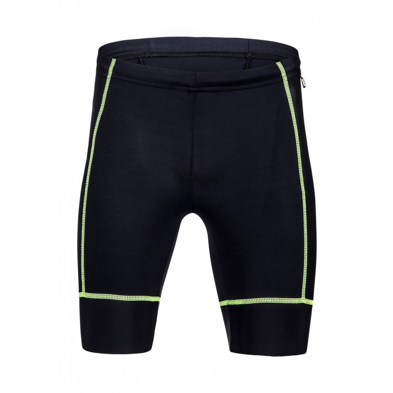 RUN Training shorts