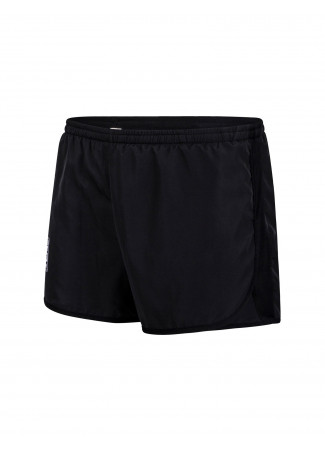 RUN Race shorts