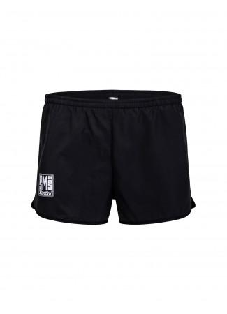 RUN Race shorts