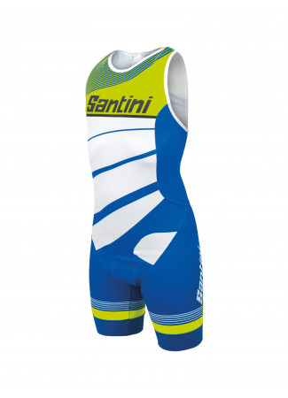 CONAN Body da Triathlon bambino
