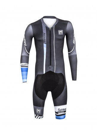 SPEEDSHELL Road speedsuit