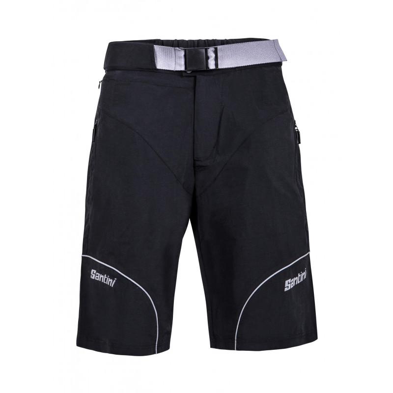FORGE pantaloncini MTB
