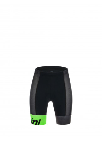 0T calzoncino triathlon UOMO Mod. IMAGO