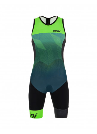 IMAGO - BODY TRIATHLON