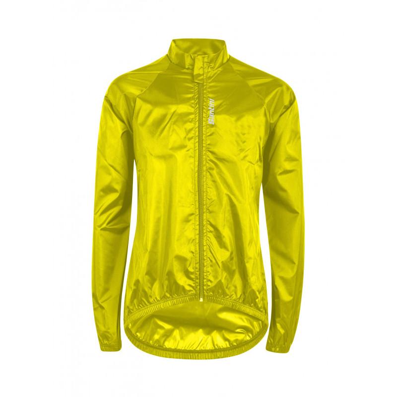 APRIL giacca a vento