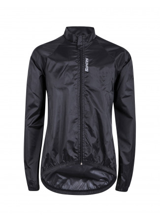 APRIL Windproof jacket