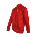 APRIL Windproof jacket