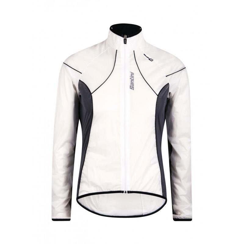 ICE 2.0 spray jacket