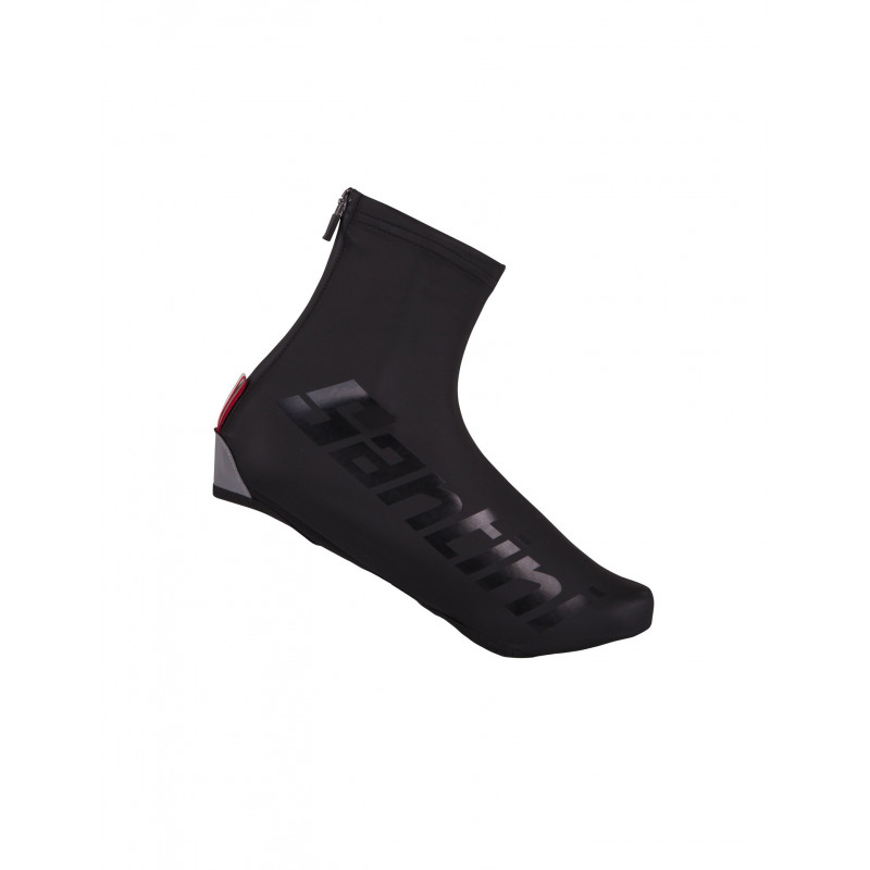 WALL Windproof shoe covers