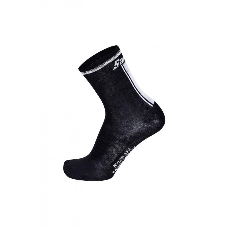 PRL 2.0 calzini Socks