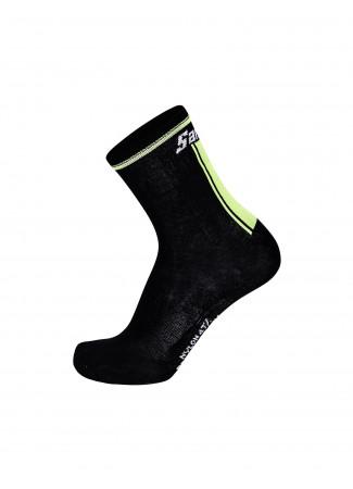 PRL 2.0 Socks