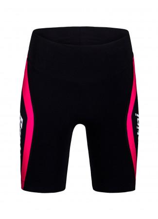 ARGO Shorts