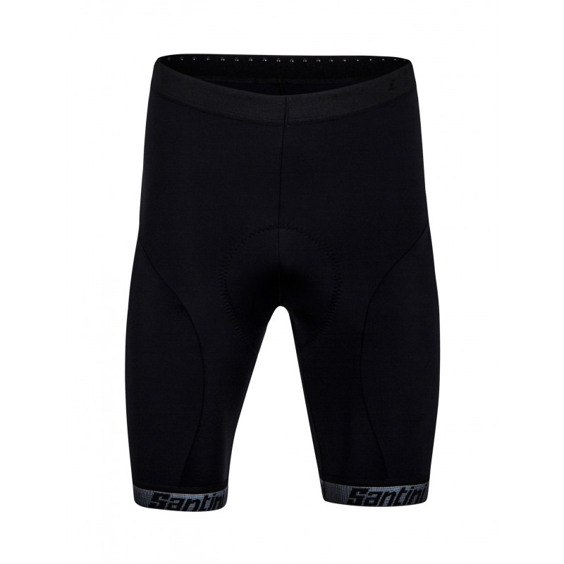 CORE 2.0 Bibless shorts