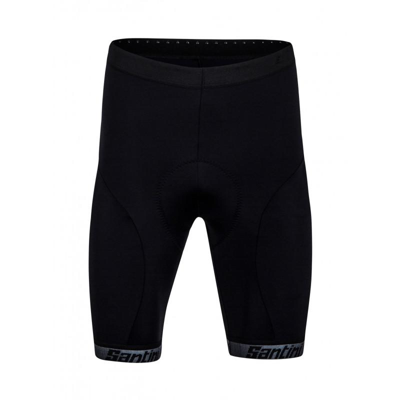 CORE 2.0 Bibless shorts
