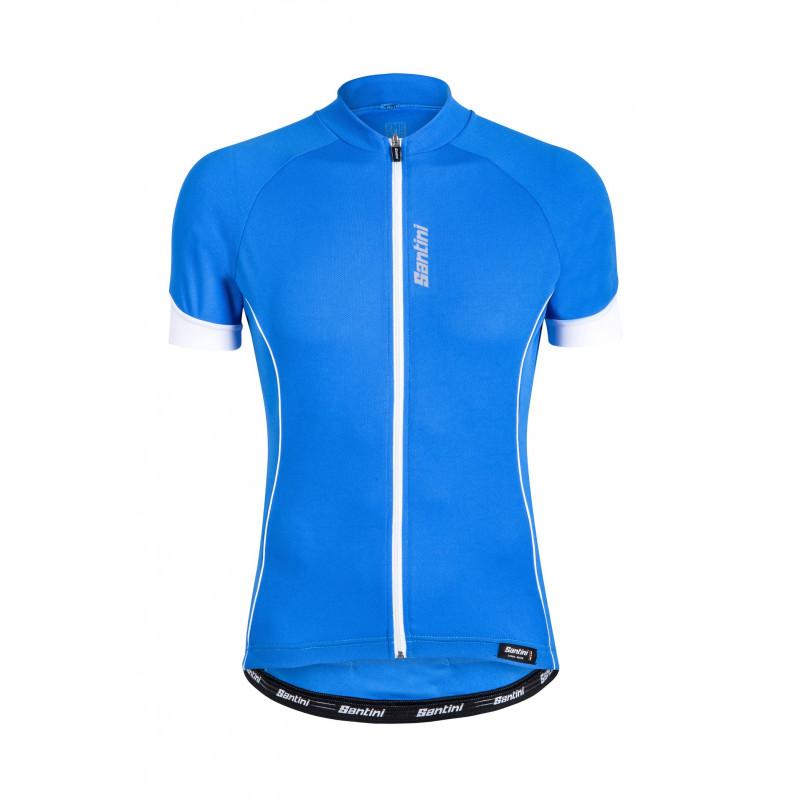 ORA S/s jersey