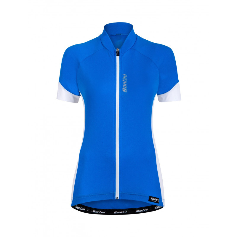 b25895a0e70 https://www.santinicycling.com/fr/ daily 1.0 https://www.santinicycling ...