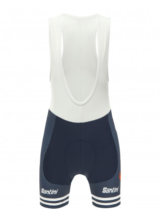 TREK-SEGAFREDO 2020 - KIDS BIB-SHORTS