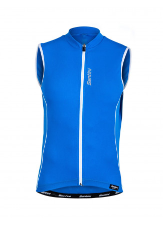 ORA Sleeveless jersey