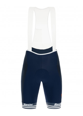 TREK-SEGAFREDO 2020 - ORIGINAL TEAM BIB-SHORTS