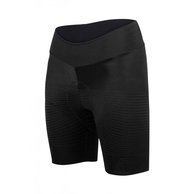 RACER COMPRESSION Calzoncini