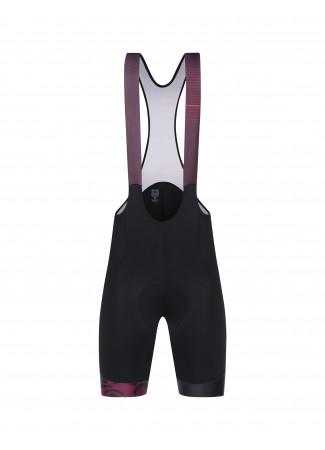 LA HUESERA - Bib-shorts