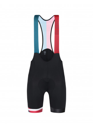 VASCO - Bib-shorts