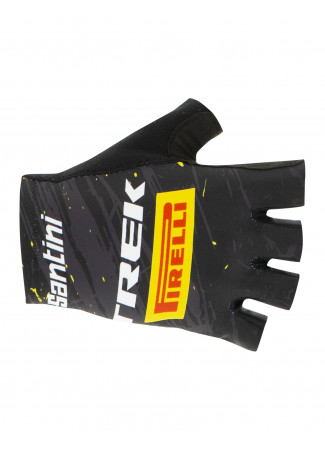 TREK PIRELLI 2020 - SUMMER GLOVES