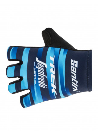 TREK-SEGAFREDO 2020 - SUMMER GLOVES WOMEN