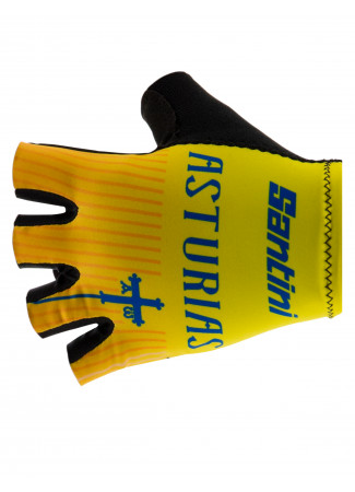 SANTUARIO DEL ACEBO 2019 - SUMMER GLOVES
