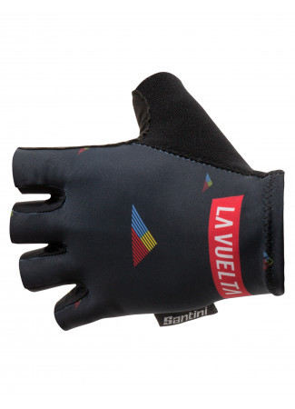 ANDORRA - Summer Gloves