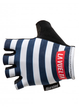 MALAGA - Summer Gloves