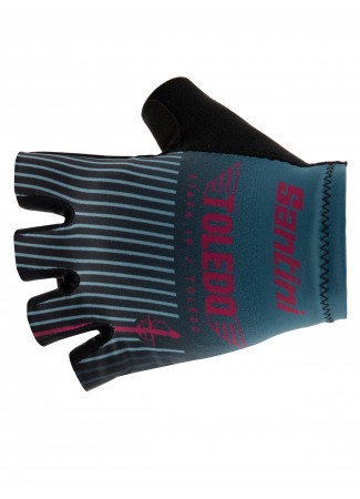 TOLEDO 2019 - SUMMER GLOVES