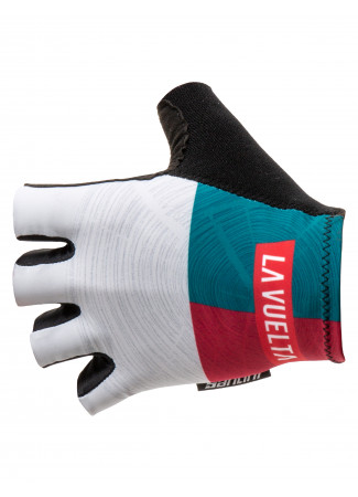 VASCO - Summer Gloves