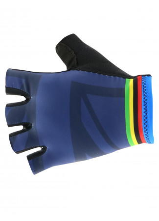 YORKSHIRE 2019 - SUMMER GLOVES