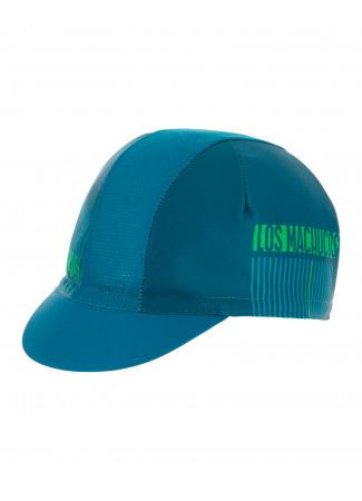LOS MACHUCOS 2019 - CAP