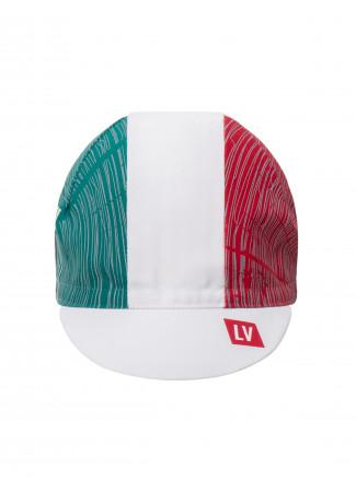 VASCO - Cappellino in cotone