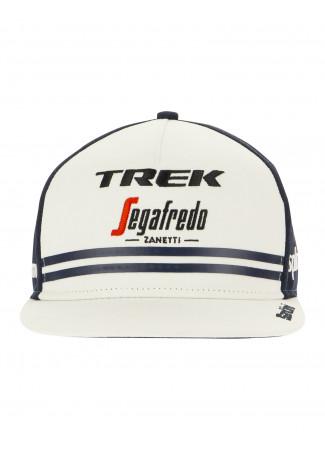 TREK-SEGAFREDO 2020 - TRUCKER CAP