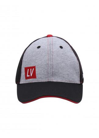 KILOMETRO CERO - Trucker cap