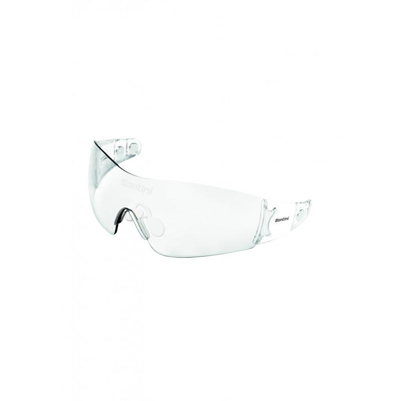 SANTINI MAGNETO GLASSES Glasses