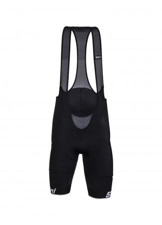 MAGO Bib-shorts