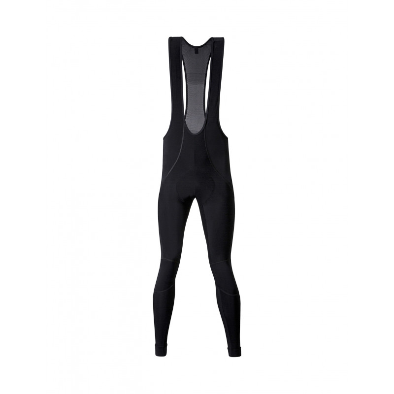 MYEGO 2.0 Bib-tights