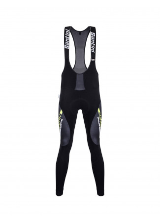 VEGA ACQUAZERO Bib-tights